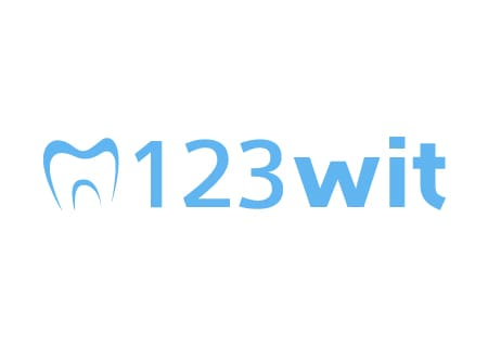 123wit demo logo