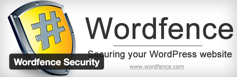 Wordfence-Security plugin